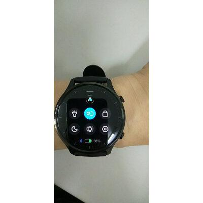OnePlus Watch两个月感受分享,怎么样?优缺点如何! 评测 第5张