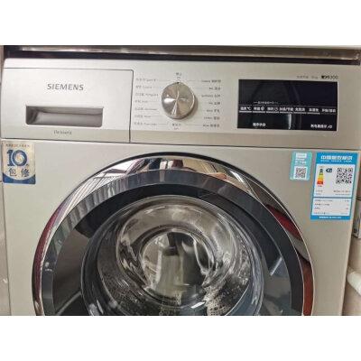 【如何答】松下XQG100-LD165洗衣机真的怎么样?到手满意的很! 好货爆料 第9张