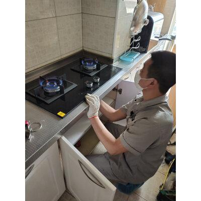 九阳JZT-FB03S燃气灶千万不要买是真的吗?燃气灶内幕评测情况吐槽!!! 好货爆料 第6张