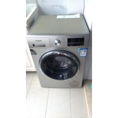 【谁说说】海尔EG100HBDC8SU1洗衣机评测怎么样?是不是真的啊! 打假评测 第7张