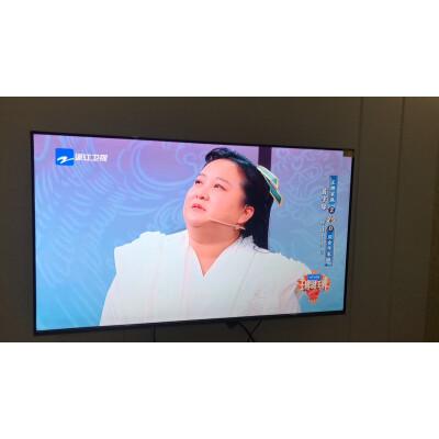 分析下:电视创维65A50使用2个月反馈!! 好物评测 第2张