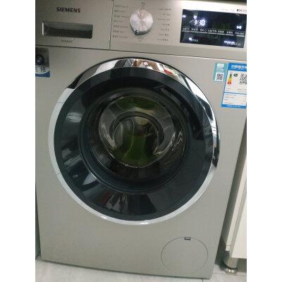 洗衣机小天鹅TB90V85WACLY怎么样?是真的很优质吗! 好物评测 第3张