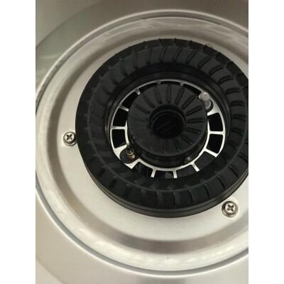 康宝JZY-2QL303B(A款Ⅵ)燃气灶不看必然后悔!燃气灶用后评测反馈差吗?!! 打假评测 第7张