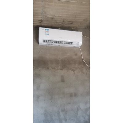用过的如何看TCLKFRd-35GW/D-XQ11Bp(B1)怎么样,空调可以入手的吧!