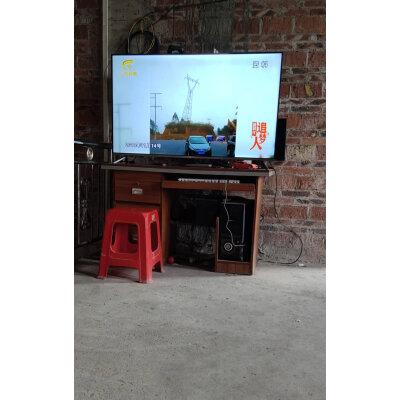 创维电视55A5 Pro评测后悔出手,图文评测感受 众测 第2张