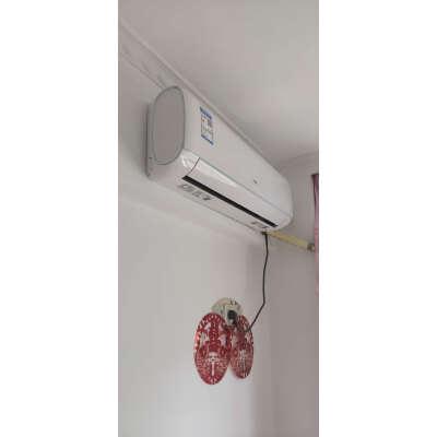 良心点评美的KFR-26GW/N8XHB1空调怎么样,有人说,还可以真吗?