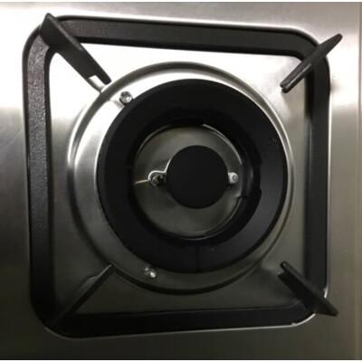 九阳JZT-FB03S燃气灶千万不要买是真的吗?燃气灶内幕评测情况吐槽!!! 好货爆料 第5张