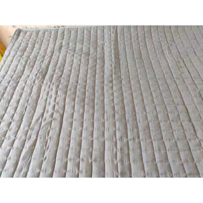 京东京造轻氧系列ECO乳胶床垫两星期真相分享,评测怎么样?还可以不! 评测 第5张