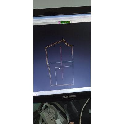 惠普x24ih显示器怎么样,使用评测两个月感受! 好物评测 第3张