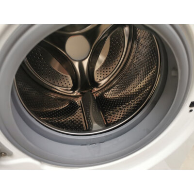 【达人解】TCL G100F12-HD洗衣机究竟怎么样呢?到手满意的很! 打假评测 第5张