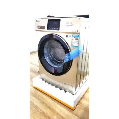 海尔EG100HB6S洗衣机怎么样,评测分析感觉好不好! 评测 第8张