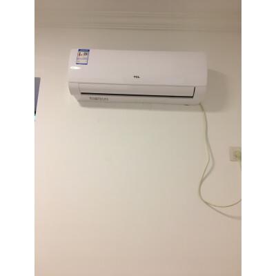大家如何看待美的KFR-51LW/DN8Y-PA400(D3)怎么样,空调亲身使用感受!
