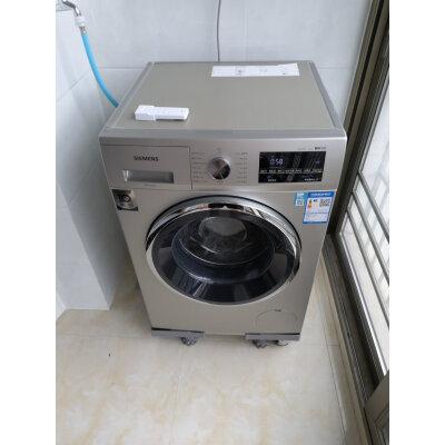 问一下美的洗衣机MG30DSN亲测揭秘评测反馈!怎么样呢?看见有人说不好?