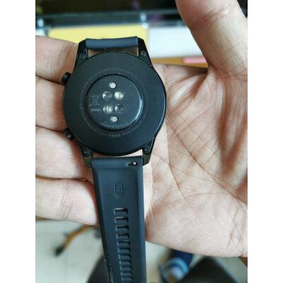 评测揭秘:努比亚红魔手表怎么样?评测揭秘:口碑怎样! 好物评测 第6张