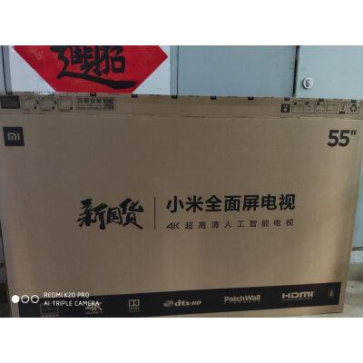 电视索尼XR-65X91J评测评测怎么样?还可以不! 好物评测 第3张