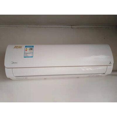 评测使用感受格力2匹E风立式圆柱空调怎么样,空调为什么有人说不好?
