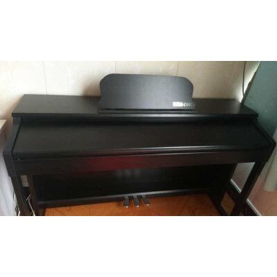 大家解数码电钢琴莫森MS-299G怎么样?入手必看真相!