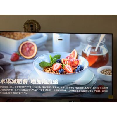 揭秘评测:东芝65C240F电视怎么样?揭秘评测:值不值呢! 好物评测 第5张