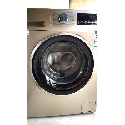 洗衣机小天鹅TB100RFTEC三星期心得分享,参数怎么样?是不是可以! 众测 第5张
