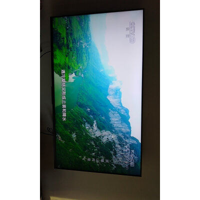 体验心得分享:索尼KD-75X80J怎么样?体验心得分享:感觉如何! 好物评测 第3张