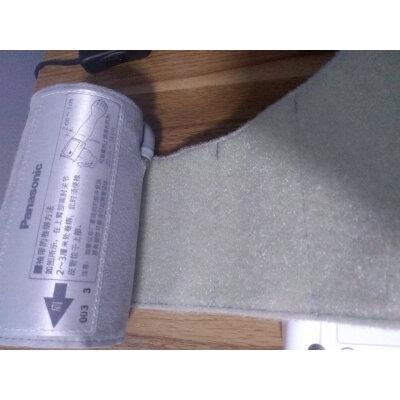 真实体验评测申瑞C-109A助听器最新评测曝光!?真相糊涂了啊!