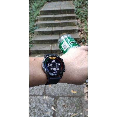 评测揭秘:努比亚红魔手表怎么样?评测揭秘:口碑怎样! 好物评测 第5张