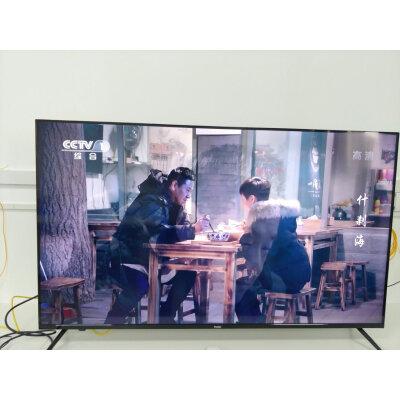评测:索尼XR-65A90J电视怎么样?真相分享! 好物评测 第3张