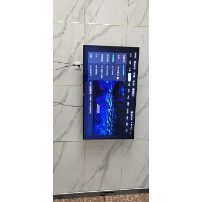 纠结良久索尼XR-65A90J电视怎么样?评测分析结果参考! 好物评测 第6张