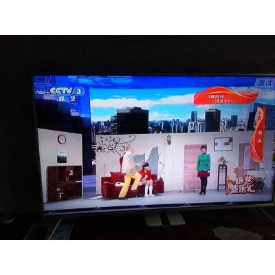 长虹65d8r电视质量评测怎么样?说说两个月经验分享! 众测 第4张
