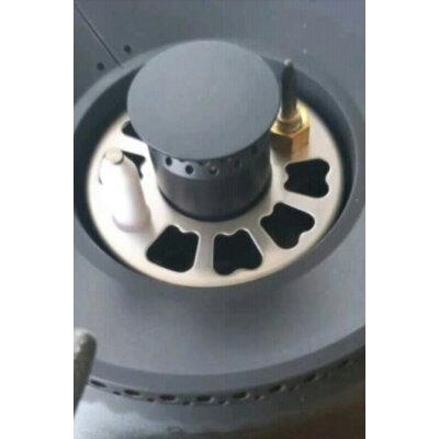 真实体验评价百得JZY-JD62B燃气灶真实使用揭秘!真相了解下吧? 打假评测 第3张