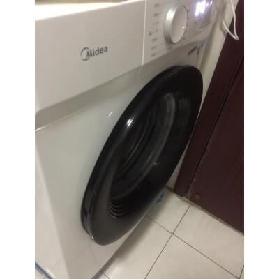 真实吐槽海尔EG100HB6S洗衣机怎么样?入手评测结果参考! 好物评测 第7张