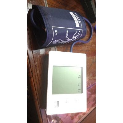 說說一下樂普佳測LBP50怎么樣?使用這款電子血壓計準確嗎?超級棒,值得入手!