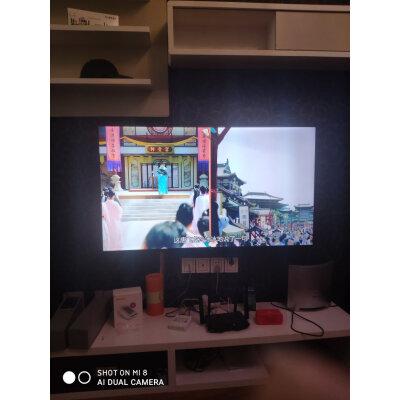 真相揭秘分享:索尼XR-55X91J电视质量怎么样?好不好呀,用了两周感受告知! 众测 第8张