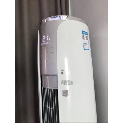 知道如何評價華凌大1.5匹空調怎么樣,空調體驗者真實評價!