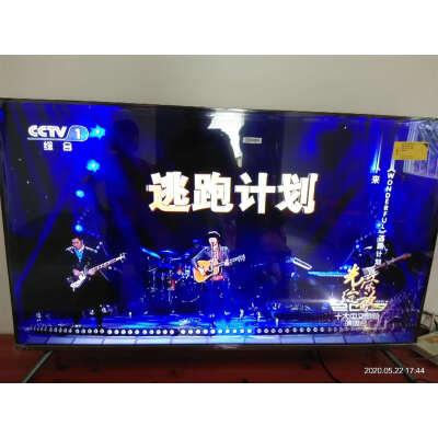 深度大爆料:LG电视OLED65C1PCB参数配置如何怎么样?可以买不,评测三周真相分享! 评测 第2张