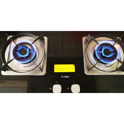美的JZT-Q62S燃气灶三个月使用揭秘质量内幕!燃气灶真实评价后解答!!! 打假评测 第6张