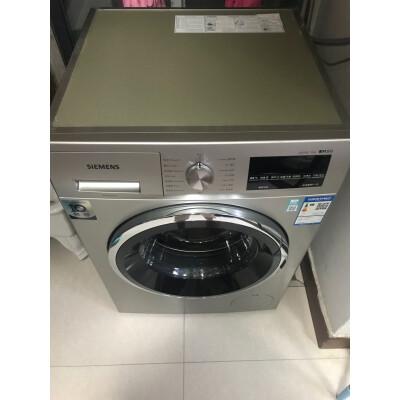 美的华凌HB90-C2洗衣机还可以吗,如何怎么样?质量真的过关吗! 好物评测 第5张
