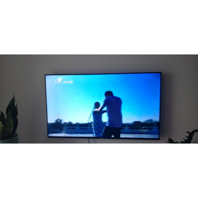 分享:创维55A5Pro电视怎么样?感受告知! 好物评测 第7张