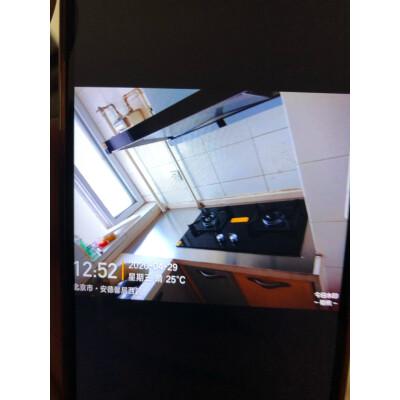 九阳JZT-FB03S燃气灶千万不要买是真的吗?燃气灶内幕评测情况吐槽!!! 好货爆料 第3张