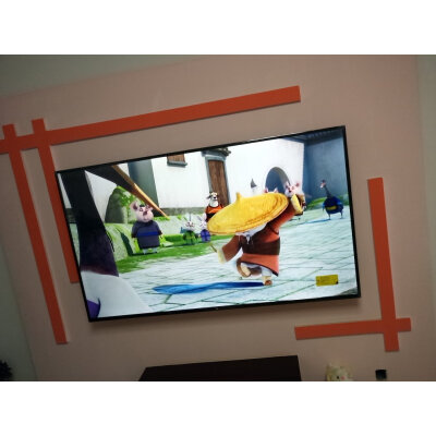 评测:索尼XR-65A90J电视怎么样?真相分享! 好物评测 第5张