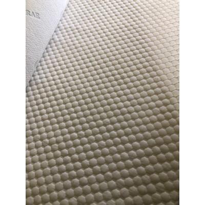 京东京造轻氧系列ECO乳胶床垫两星期真相分享,评测怎么样?还可以不! 评测 第8张