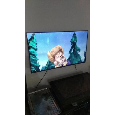 LG电视OLED65C1PCB参数配置能入手吗?看了就知道了! 众测 第8张