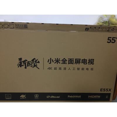 海信65t51f电视质量怎么样?真的不值得拥有吗! 好物评测 第8张