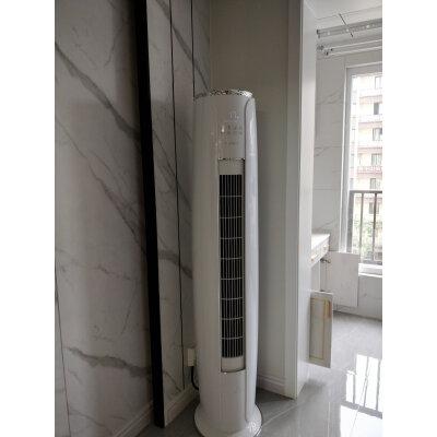 选了又选华凌KFR-26GW/N8HA3空调怎么样,众多网友使用感受分享!