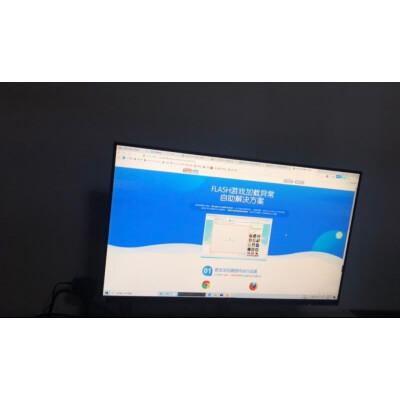 雷神DQ27C240显示器交流三个月感受分享! 好物评测 第3张