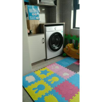 使用:洗衣机康佳XQB70-10D0B怎么样?评测真实情况!! 众测 第8张