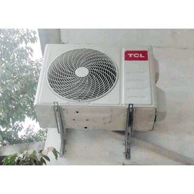 使用后說說:TCL KFRd-35GW/DBp-XJ11+B1空調評測怎么樣,使用三個月后悔