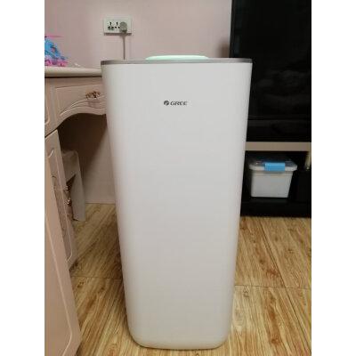 格力空气净化器KJ520G-A01怎么样?看见有人说,是不是真的啊!mdsunhanuq