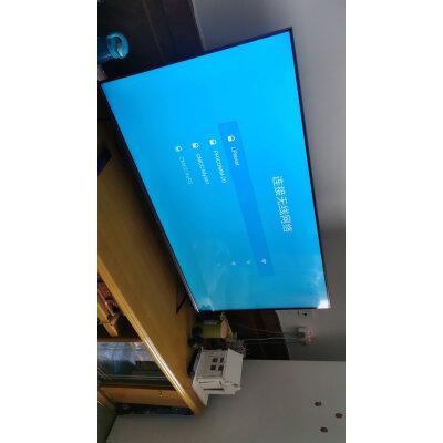 创维电视55A5 Pro评测后悔出手,图文评测感受 众测 第8张
