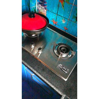 想一想苏泊尔DB2Z7燃气灶火力大吗?质量怎么样?不看不清楚啦!